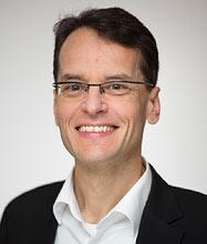Georg Armbrüster - Pflegehelden Rhein-Neckar