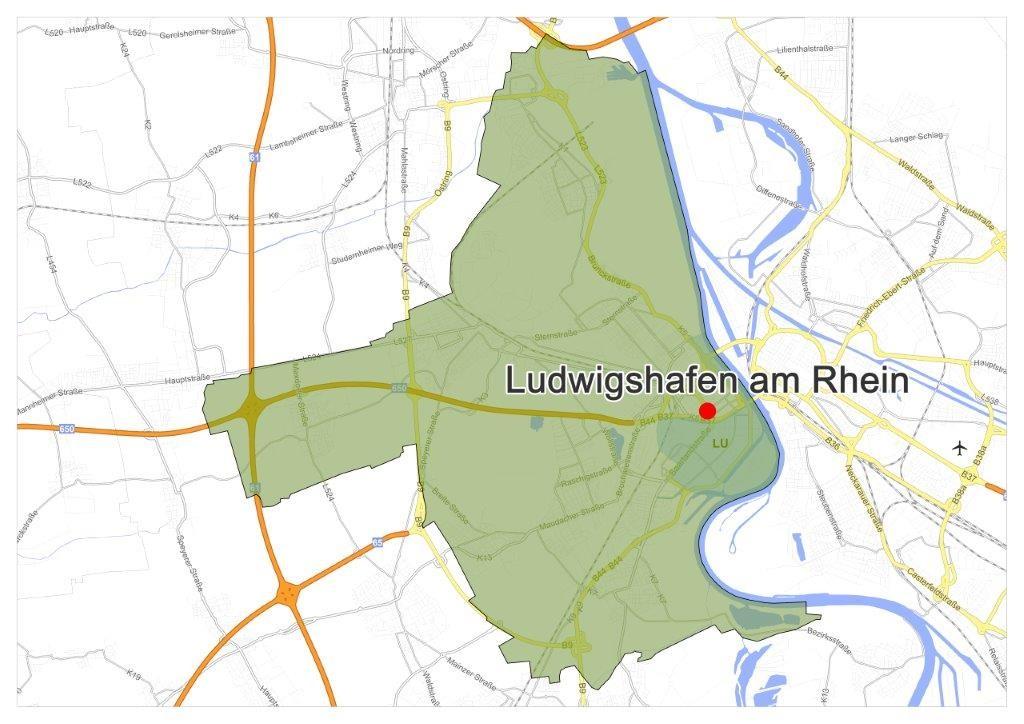 24 Stunden Pflege durch polnische Pflegekräfte in Ludwigshafen am Rhein